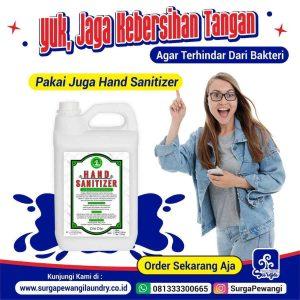 jual hand sanitizer harga grosir