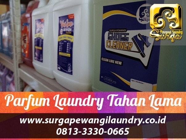 15 Parfum Laundry Tahan Lama - Cara Menggunakan Parfum Laundry Agar Tahan Lama - Tips Keren