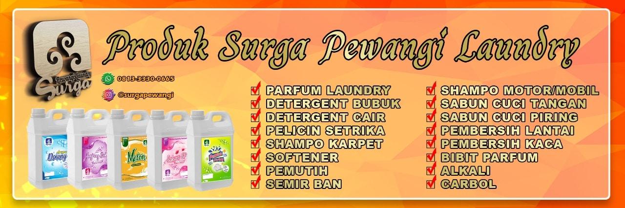 29c4924c b9f8 4f51 9929 b9d0c8fa3f9b - Jual Pewangi Laundry Terdekat Auto Cepat Kaya ! !