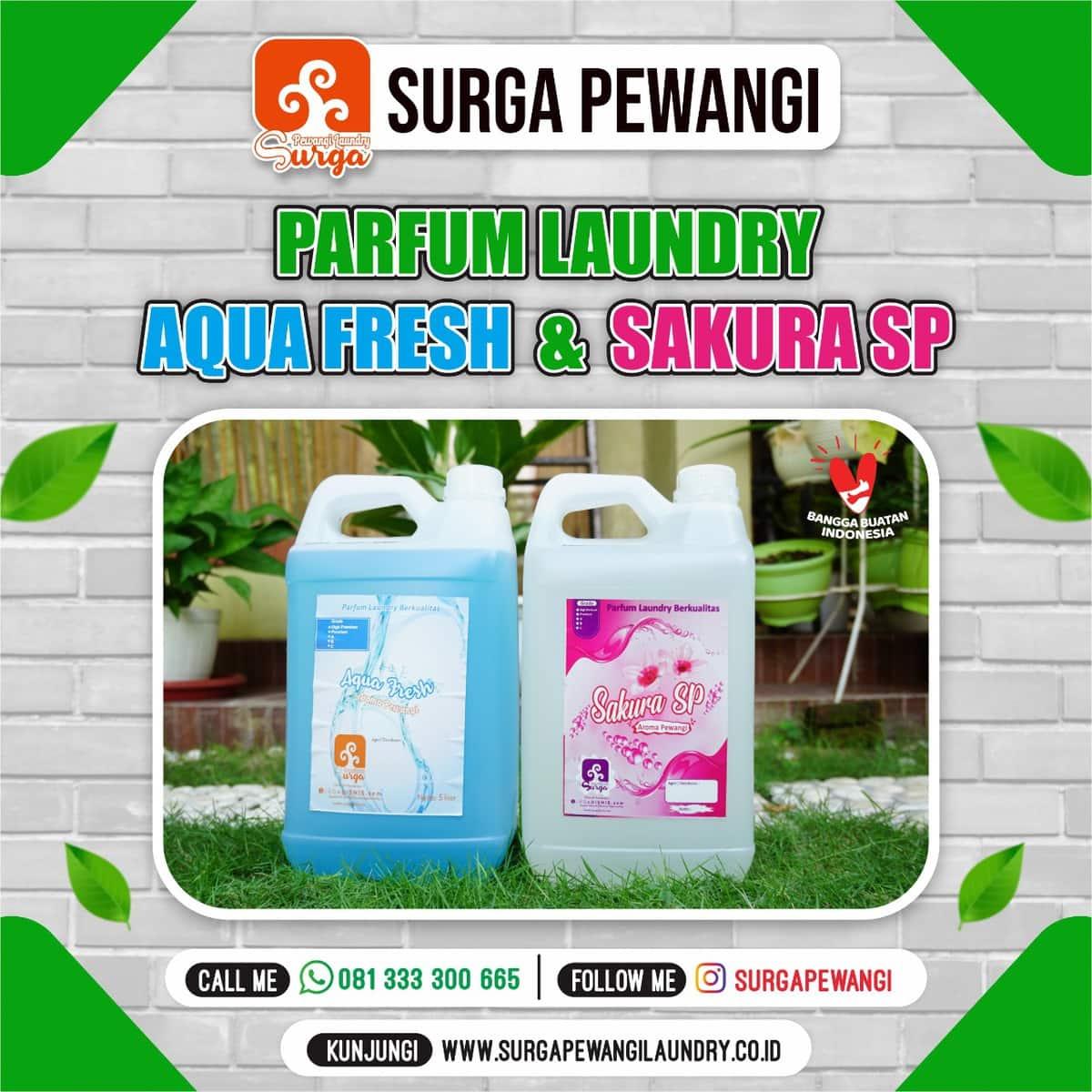 PHOTO 2020 11 26 08 25 23 2 - Bukan Pecinta Parfum Laundry Paling Wangi Kalau Belum Tau Varian Ini
