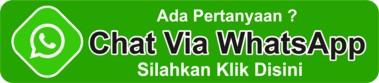 wa chat - Parfum Laundry Legendaris Indonesia Paling Laris