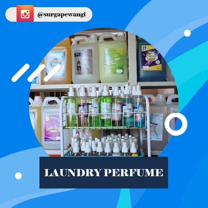 3da9ca7f 98bc 49d1 b23f 9840b43f5fbc - Bisnis Anti Boncos Yuk Buka Usaha Laundry Kiloan Terdekat