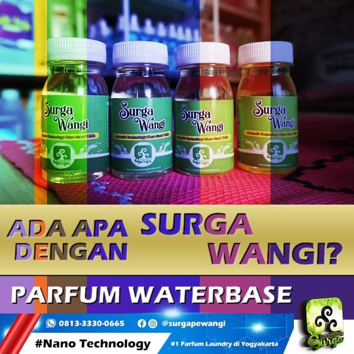 9955ca3b 047d 4408 8cd6 536b2b9e82f9 - Distributor Parfum Laundry Waterbase Its Smart Choice