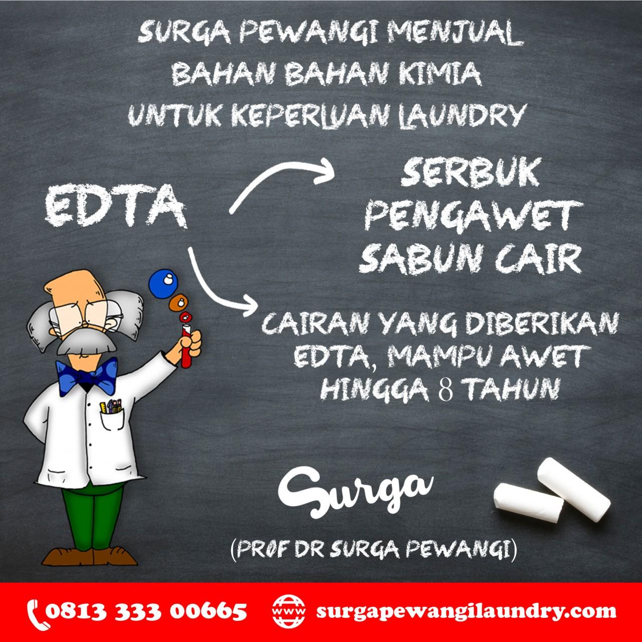 Edta 1 1280x1280 - Rawat Pakaian Dengan Deterjen Laundry Yang Bagus
