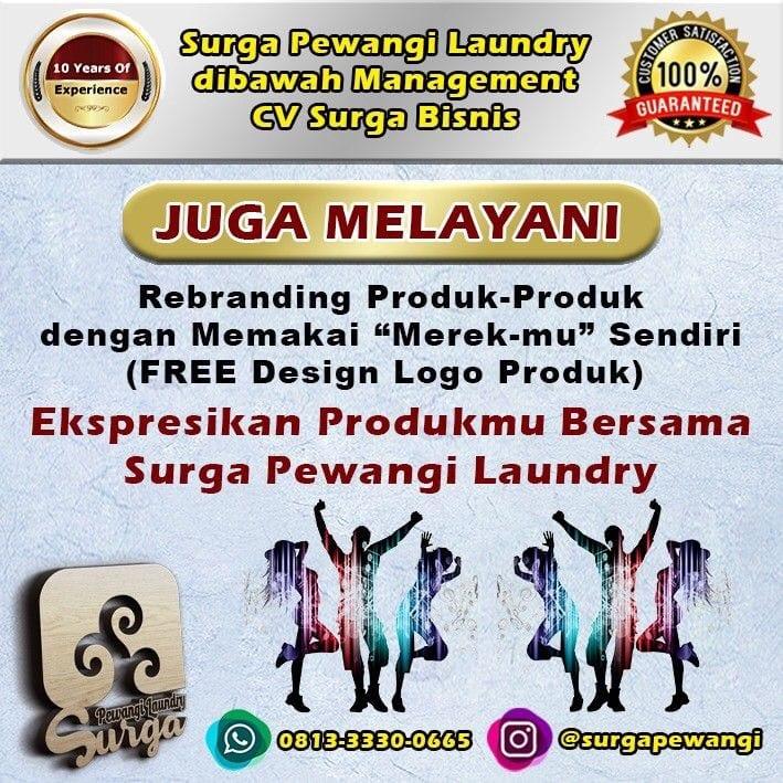 IMG 0413 - Bisnis Anak Muda Melenial Jual Bibit Parfum Laundry