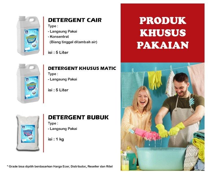 Screenshot 2020 12 16 093047 - Deterjen Laundry Kiloan Berkualitas Murah BANGET !