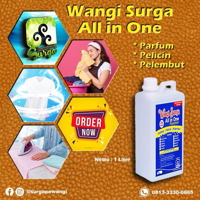 a31e1961 0c82 4d78 8e05 dae07364b3e2 - WANGI PARAH ! Pabrik Pewangi Laundry Jakarta