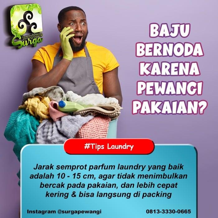 b5060624 4961 4138 b23f f7b8cc629680 - WANGI PARAH ! Pabrik Pewangi Laundry Jakarta