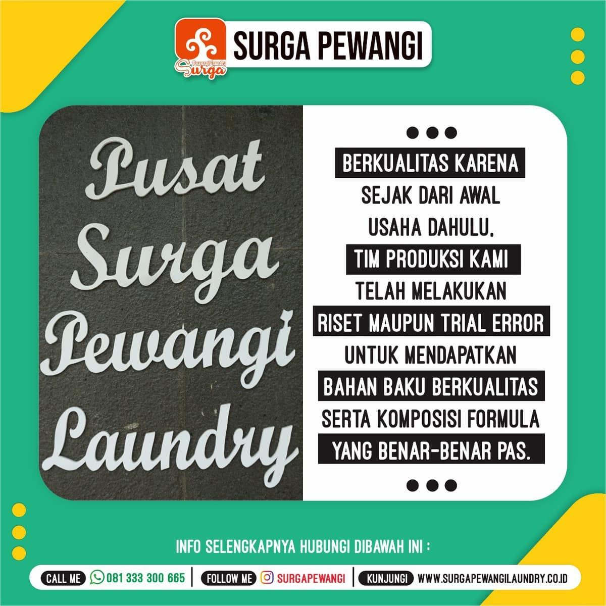 c06c17d1 a36e 4840 ae4e 587bf8f6b67f 2 - Produsen Parfum Laundry Buah Baunya Segar Banget !!