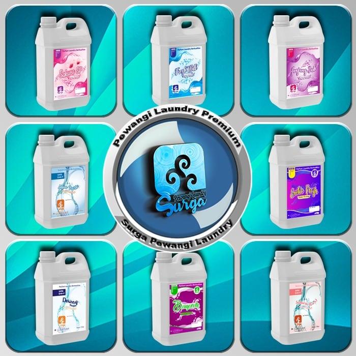d95af01d 793a 4401 9b9c efb02ef1825e - Chemical Housekeeping Dan Kegunaannya Awas Salah Sangka