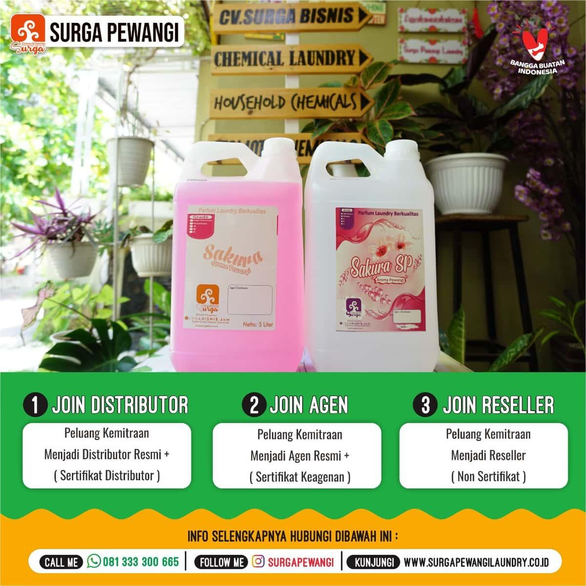 df7d4790 0a27 47dd 861b 87dc09d398f1 - Produsen Parfum Laundry Buah Baunya Segar Banget !!