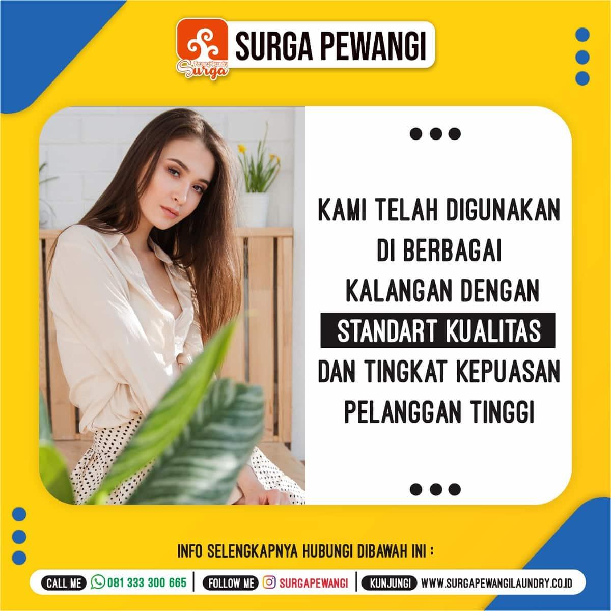 e6768884 eace 4bc9 a917 9feaca1b5d0a - Pabrik Pewangi Laundry Surga Paling The BEST se- Indonesia