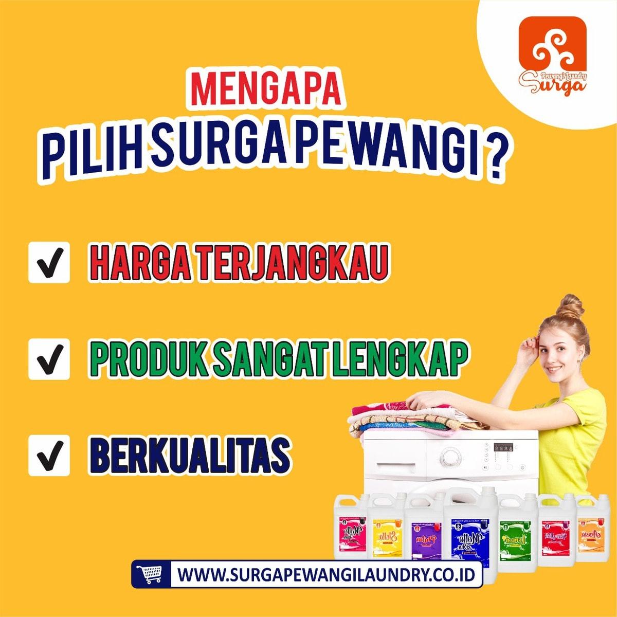 ebf47216 8c64 43f3 bb4b 872ccefbf35f - Parfum Laundry Legendaris Indonesia Paling Laris